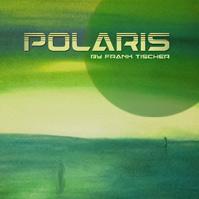 Cover Polaris