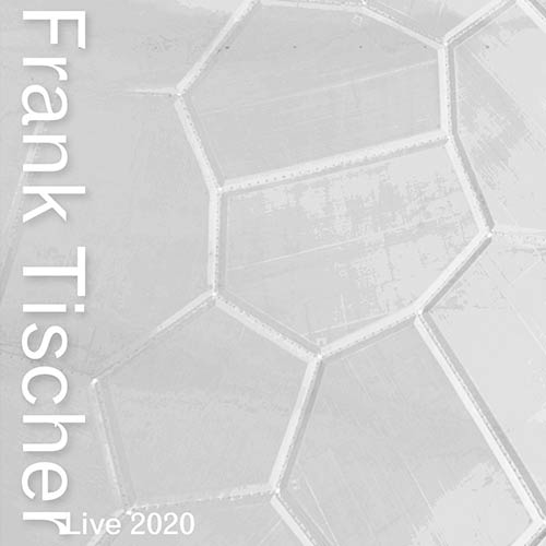 Cover Live 2020